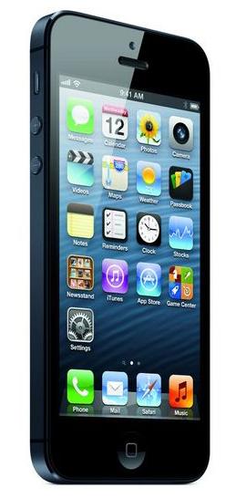 top apple apps