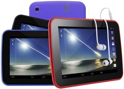 tesco-hudl-tablet