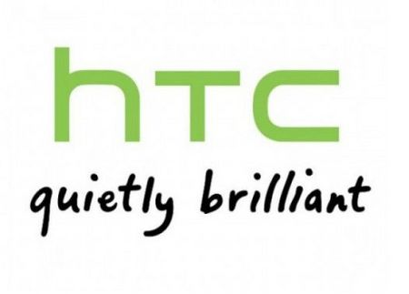 New release of the HTC smartphone