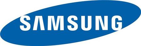 Samsung latest releases