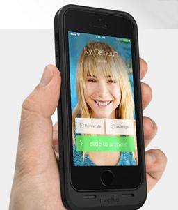 iPhone 6 accessories