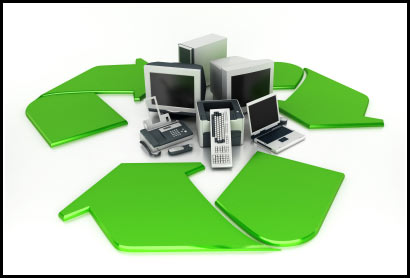 recycle apple products