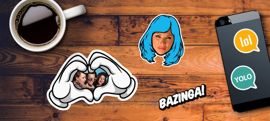 personalised-sticker-blog2