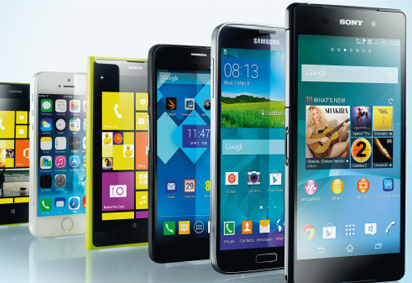 smartphone tough cases