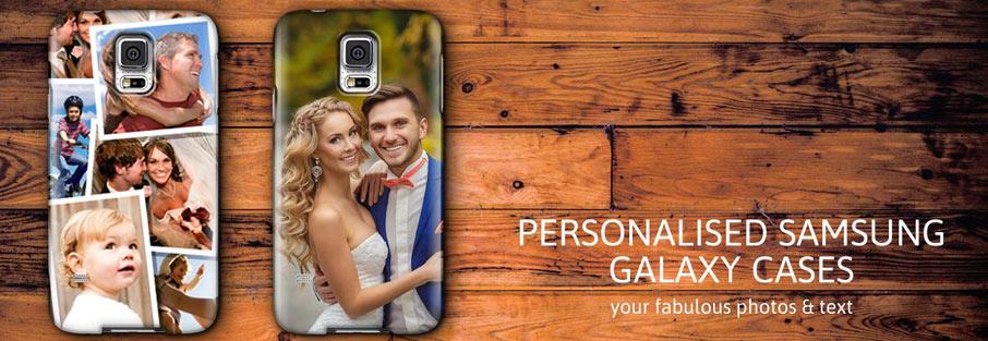 custom samsung galaxy phone cases