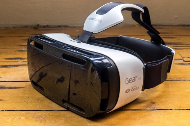 samsung-gear-virtual-reality