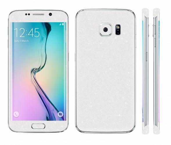 samsung-glitter-phone-skin