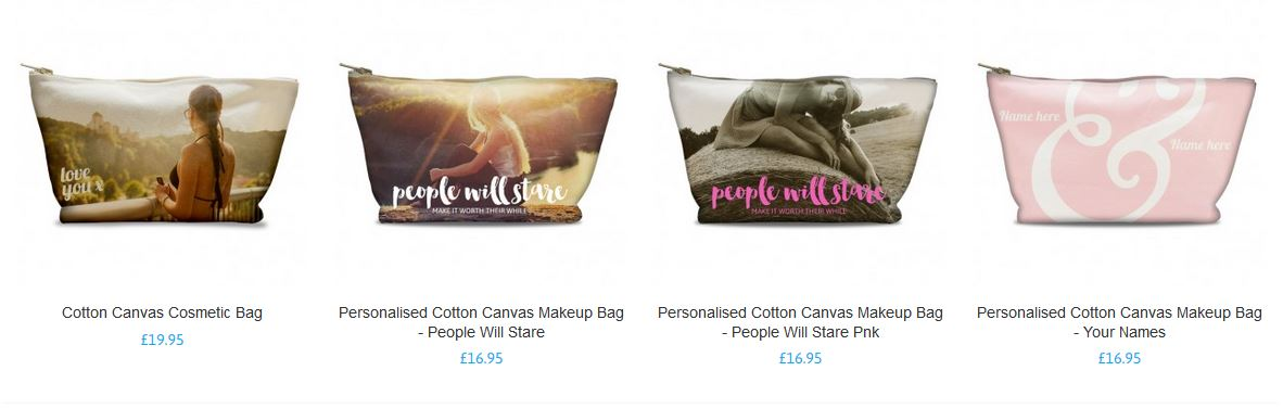 personalised-makeup-bag