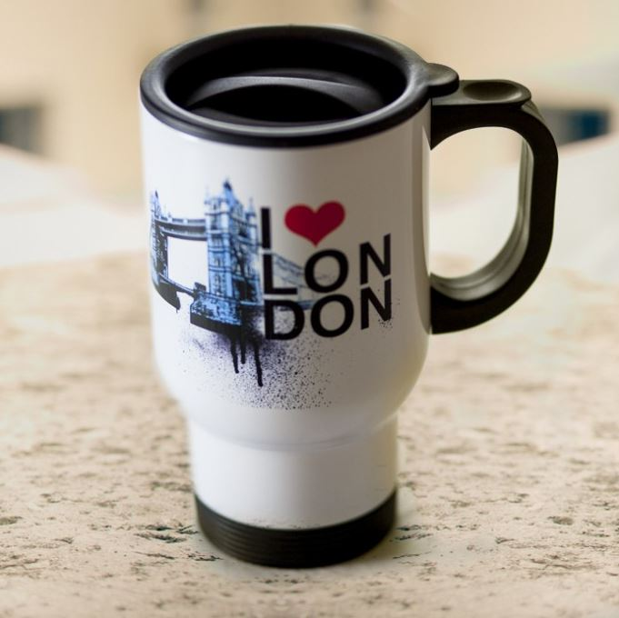 picture-mug