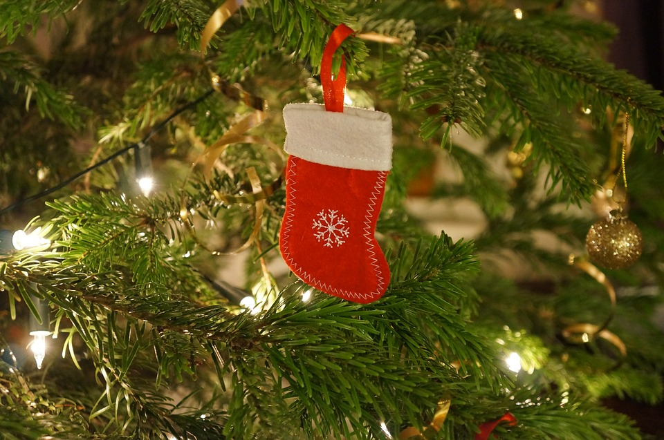 christmas-stocking-decoration