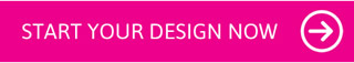 Begin designing your Samsung S9 photo case