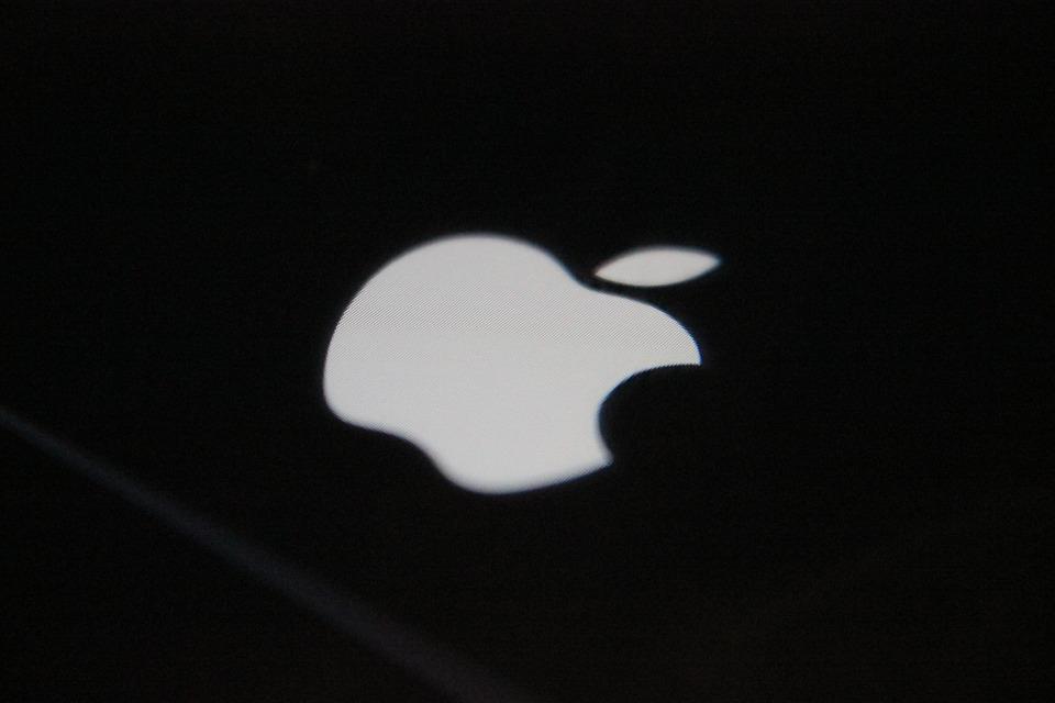iPhone 8 Plus rumours