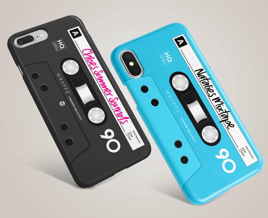 cassette-phone-case