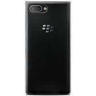 Blackberry KEY2/BBF100 Cases
