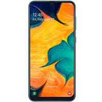 Galaxy A20/A30 2019 Cases