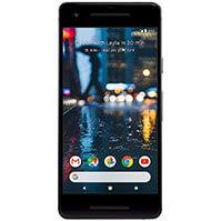 Google Pixel 2 Cases