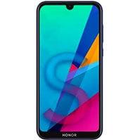 Huawei Honor 8S/Y5 2019 Cases
