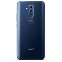 Huawei Mate 20 Lite 2018 Cases