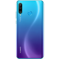 Huawei P30 Lite 2019 Cases