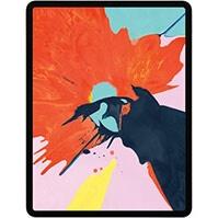 iPad Pro Skins