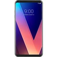 LG V30/V30 Plus Cases