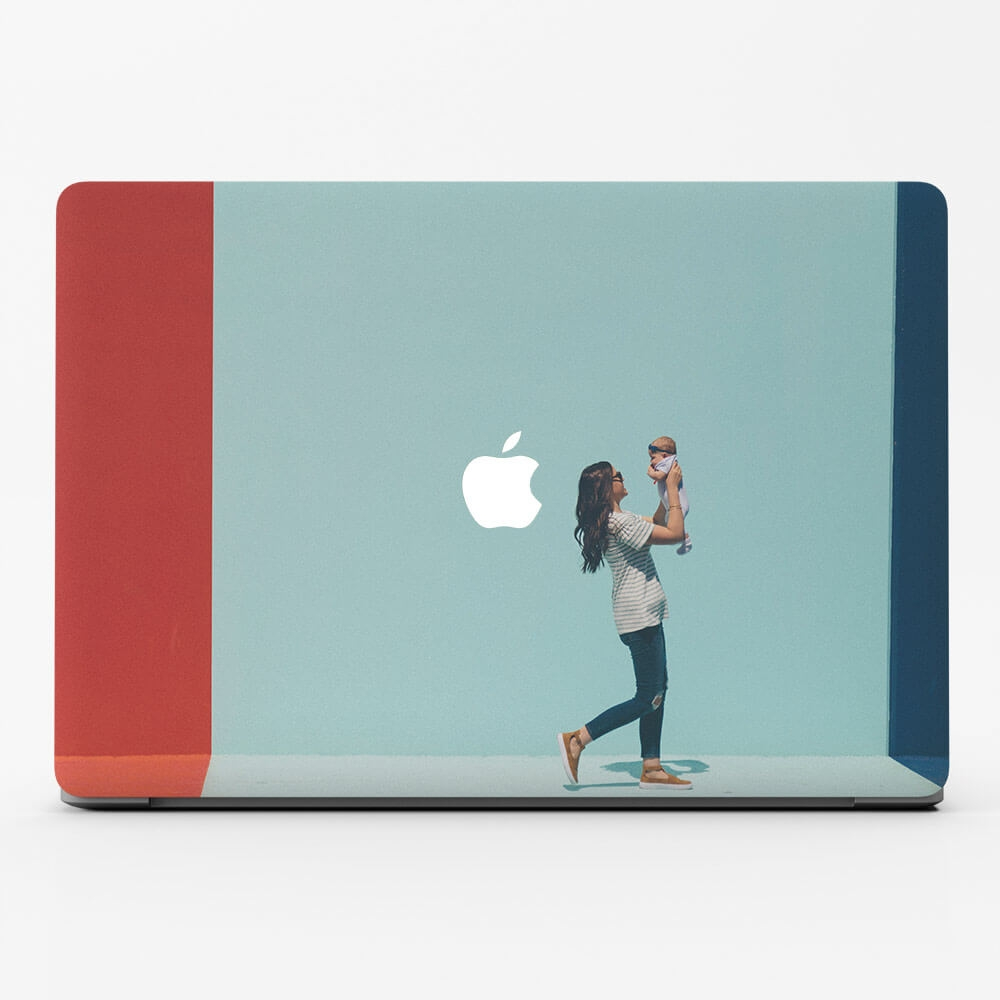 MacBook Pro Skins