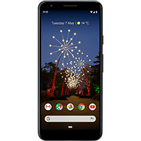 Google Pixel 3a XL Cases