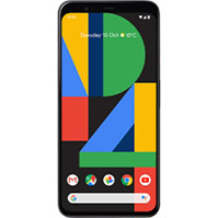 Google Pixel 4XL Cases