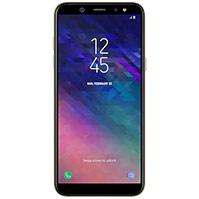Galaxy A6 2018 Cases