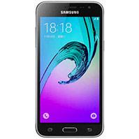Galaxy J3 2016 Cases