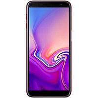Galaxy J6 Plus 2018 Cases