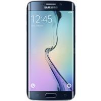 Galaxy S6 Edge Case
