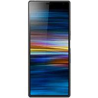 Sony Xperia 10 Plus Cases