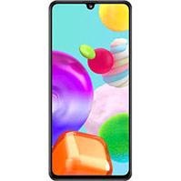 Galaxy A41 2020 Cases