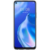 Huawei P40 Lite 2020 Cases