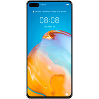 Huawei P40 2020 Cases