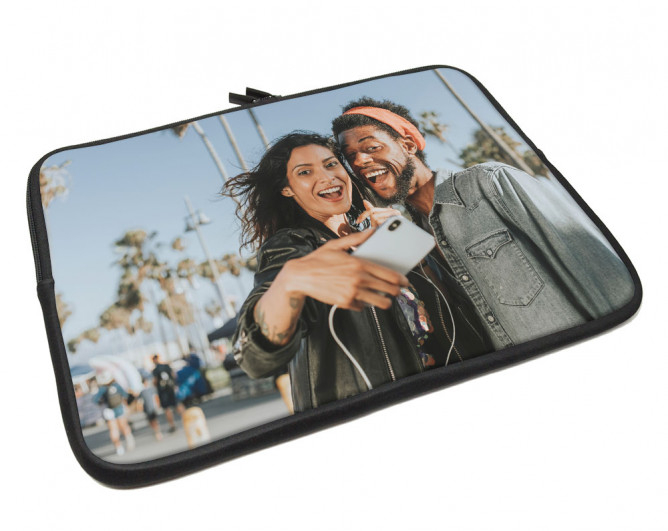MacBook 15 Inch Case Covers