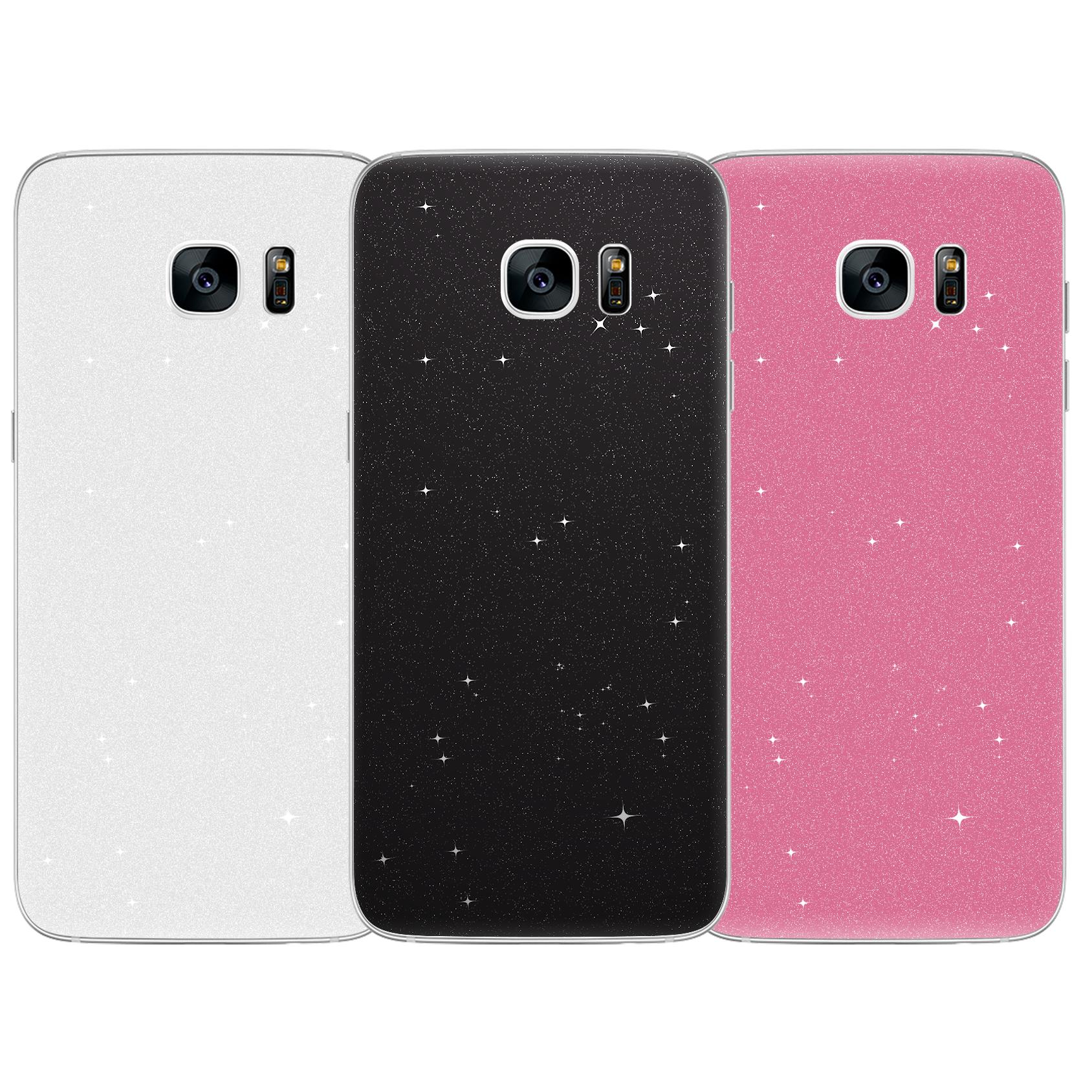 Effects Phone Skins