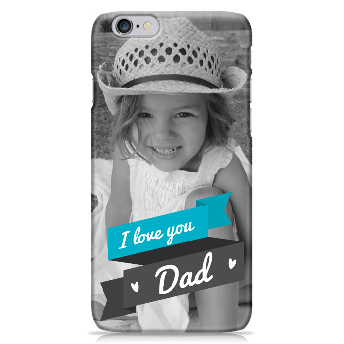 Father's Day Cases