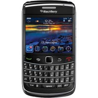 BlackBerry Bold 9700 Case