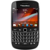 BlackBerry Bold 9900 Case