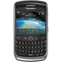 BlackBerry Curve 8900 Skins