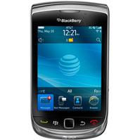 BlackBerry Torch 9800 Skins