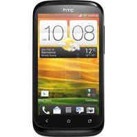 HTC Desire X Skin