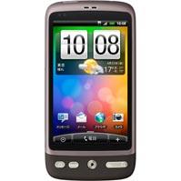 HTC Desire Skin