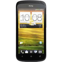 HTC One S Skin