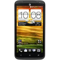 HTC One X Skin