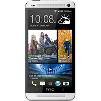 HTC ONE Case (fits M7)