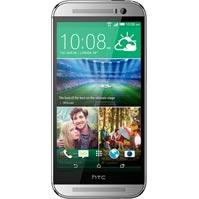 HTC One (M7) Skin