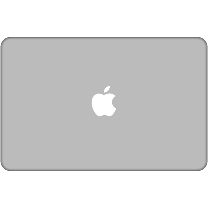 MacBook 12 Inch Cases